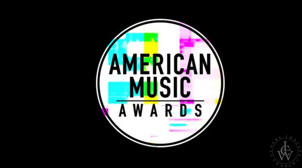 American Music Awards 5b72882385a791