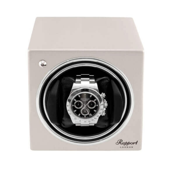 evo 8 Rapport watch winder 1