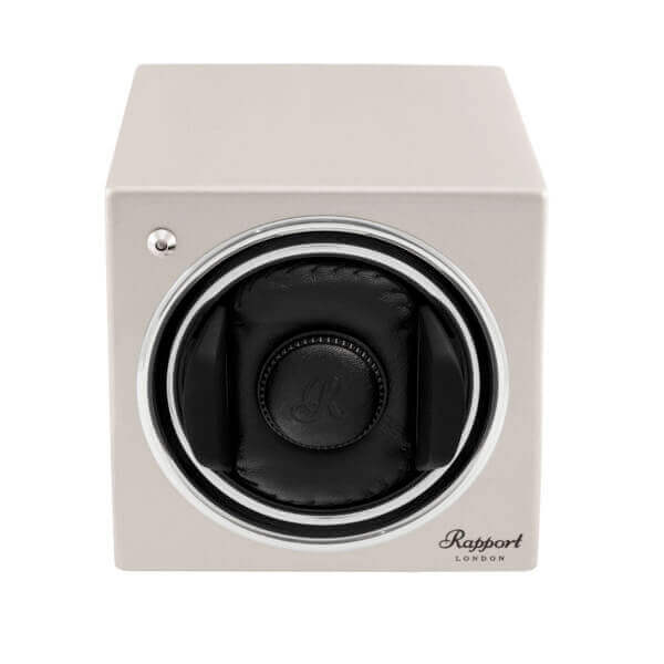 evo 8 rapport watch winder 2