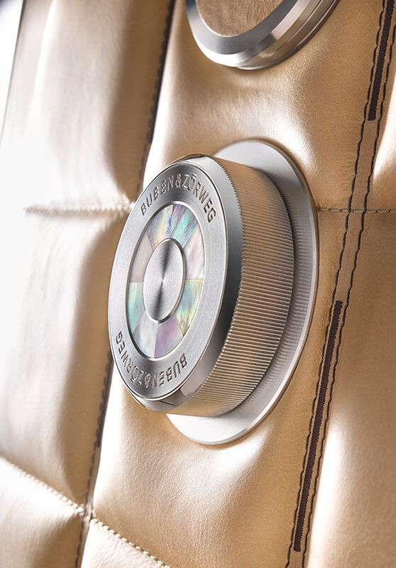 Orion luxury safe lock BUBEN ZORWEG  11  01
